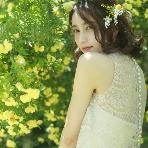 Lazy Cinderella:レイジーシンデレラ Fukuoka