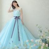 Lazy Cinderella:【NEW】ここにしかないオリジナルドレス
