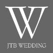 JTBウエディングプラザの海外挙式情報