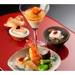 Royal Garden Palace 八王子日本閣:日本料理名物!【ふかひれ茶碗蒸し】を堪能♪試食相談会♪