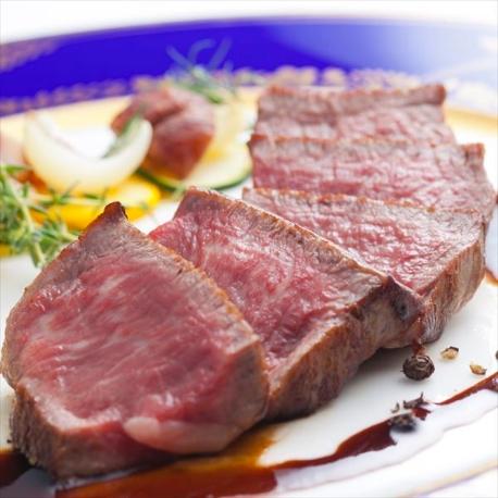 Royal Garden Palace 八王子日本閣:残1【料理重視派に】本番仕様♪和牛×オマール海老の贅沢試食