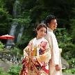 Royal Garden Palace 八王子日本閣:【和婚に興味のある方必見★】日本料理無料試食&相談会!