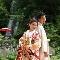 Royal Garden Palace 八王子日本閣:日本人ならやっぱり和婚♪美味しい和食で最高のおもてなしを!