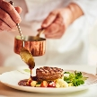 Royal Garden Palace 八王子日本閣:【16,000円無料コース料理試食】絶品高級牛フィレ肉を堪能☆