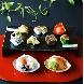 Royal Garden Palace 八王子日本閣:【3連休初日BIGフェア】フレンチ×懐石無料試食食べ比べ☆