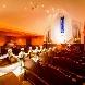 Royal Garden Palace 八王子日本閣:感動挙式体験&本番フランス料理コースを無料試食