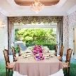 Royal Garden Palace 八王子日本閣:【家族婚】ご会食相談会☆人気の無料試食付きフェア