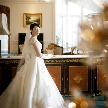 Royal Garden Palace 八王子日本閣:◆憧れの花嫁◆思い出の一枚を【フォトウエディング相談会】