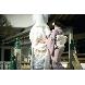 ロイヤルガーデンパレス 柏 日本閣のフェア画像