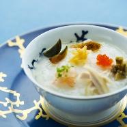 八芳園:【料理にこだわるおふたりへ】試食付/ともに料理をつくる