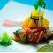 八芳園:【料理にこだわるおふたりへ】試食付/ともに料理をつくるフェア