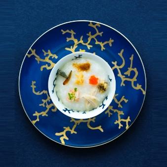 八芳園:残1【料理重視なら】人気No.1メニュー無料試食×和洋の会場見学