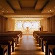 八芳園:おすすめメニュー試食×和婚模擬挙式×会場見学まるごと体験