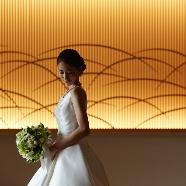 八芳園:お急ぎOK!日本庭園×バリアフリー対応×本格料理でしっかり婚