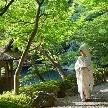 八芳園:【30名以下も対応】400年続く名園で本格おもてなし相談会