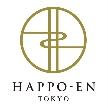八芳園:オンライン特別相談会 イメージヒアリング・ご見学予約の受付
