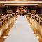 八芳園:太鼓橋の神殿で模擬挙式×料理長おすすめメニュー試食×会場見学