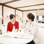 花巻温泉 -The Grand Resort Hanamaki Onsen-のフェア画像
