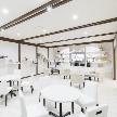 花巻温泉 -The Grand Resort Hanamaki Onsen-:【ご両親も一緒に参加で安心】ご家族でウエディング相談会