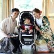 花巻温泉 -The Grand Resort Hanamaki Onsen-:ベビーベット・授乳室完備!お子様も一緒に安心試着&見学相談会