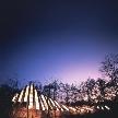 石の教会 内村鑑三記念堂:【東京サロン】まずは近くのサロンへ♪ウエディング相談会