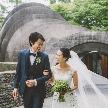 石の教会 内村鑑三記念堂:【名古屋サロン】まずは気軽に!ファーストステップフェア