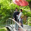 石の教会 内村鑑三記念堂:【福岡サロン】まずは気軽に!軽井沢ファーストステップフェア