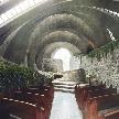 石の教会 内村鑑三記念堂:【富山サロン】 まずは気軽に!軽井沢ファーストステップフェア