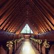 リゾート:軽井沢高原教会