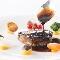 ホテルニューオータニ幕張:【13,000円相当の料理体験】料理長こだわりのお料理を無料で試食