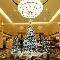 ホテルニューオータニ幕張:【ロマンチックX'masフェア】ホテルでクリスマスデート&相談会