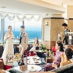 ホテルニューオータニ幕張のフェア画像