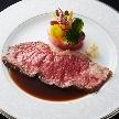 ホテルニューオータニ大阪:月イチWセミナー付!1.8万円コース無料試食×模擬挙式フェア