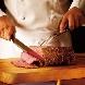 ホテルニューオータニ大阪:【お料理重視】伝統のローストビーフ×スーパースイーツ無料試食