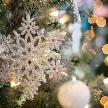 ホテルニューオータニ大阪:【限定特典】エンゲージメントフォト付クリスマスフェア