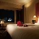 ホテルニューオータニ大阪のフェア画像