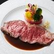 ホテルニューオータニ大阪:一番人気【伝統のローストビーフ】贅沢試食×演出体感で魅力満喫