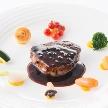 SHELL HOUSE(シェルハウス):【月1限定◆美食の真髄を体感】シェフ厳選の人気コース料理試食