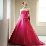 フェリーチェマツエダ・ハービスブティック:【NEW】エリ松居◆珍しいチェリーピンクが叶える大人かわいい