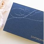 結婚式招待状:プリマージュ(Primage)●株式会社マルアイ