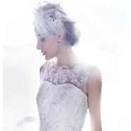 ドレス:AIMER(エメ)