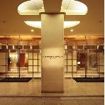 ウェスティン都ホテル京都のフェア画像