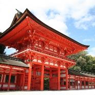 ウェスティン都ホテル京都:【複数の神社から選べる♪】和婚相談会●婚礼試食付きフェア