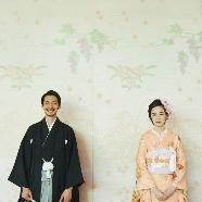 ウェスティン都ホテル京都:【初めての方】結婚式の全てが分かる!相談会≪オンラインもOK≫