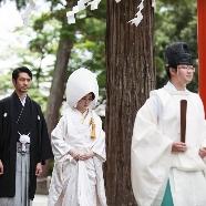 ウェスティン都ホテル京都:【神社式が選べる】和婚専門相談会●フレンチ試食付きフェア