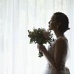 ウェスティン都ホテル京都:【出産前婚&出産後婚】専門プランナーご案内!Wハッピーフェア