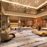 ウェスティン都ホテル京都:【シルバーウィークSP】新チャペル&創業130年のおもてなし体験