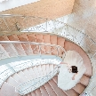 ウェスティン都ホテル京都:【試食付】創業130年老舗ホテルウエディング体験*組数限定*