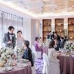 ウェスティン都ホテル京都:【GW限定特典付】SPプラン公開◆贅沢ランチ試食×おもてなし体験