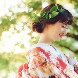都ホテル 岐阜長良川(旧 岐阜都ホテル):【絶景×本格和婚】日本の美しい花嫁になる方法*衛生対策強化!